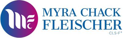 Myra Chack Fleischer